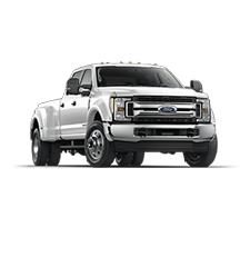View Dually Trucks In {{meta.website city}} FL