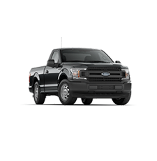View Pickup Trucks In {{meta.website city}} FL
